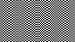 Op Art Checker Fold Illusion 04_2