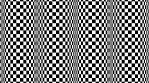 Op Art Checker Fold Illusion 05_2