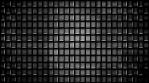 Futuristic Metallic Background