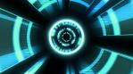 BG_Tech_Circle_V2_21