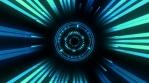 BG_Tech_Circle_V2_22