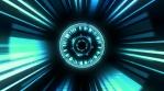 BG_Tech_Circle_V2_23