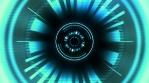 BG_Tech_Circle_V2_24