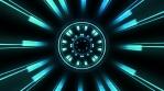 BG_Tech_Circle_V2_26