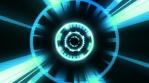 BG_Tech_Circle_V2_27