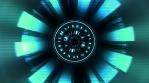 BG_Tech_Circle_V2_28