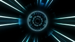 BG_Tech_Circle_V2_30