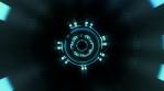 BG_Tech_Circle_V2_31