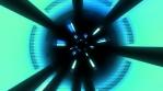 BG_Tech_Circle_V2_33