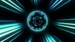 BG_Tech_Circle_V2_34