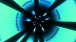 BG_Tech_Circle_V2_35