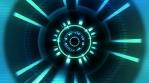 BG_Tech_Circle_V2_36