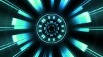 BG_Tech_Circle_V2_37