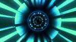 BG_Tech_Circle_V2_38