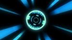 BG_Tech_Circle_V2_39