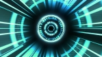 BG_Tech_Circle_V2_40