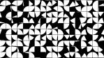 Retro Quarter Circle Pattern 01_4