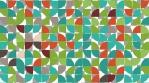 Retro Quarter Circle Pattern 07_4