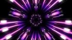 Light_Streaks_V2_01