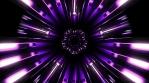 Light_Streaks_V2_04