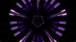Light_Streaks_V2_05