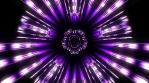 Light_Streaks_V2_06