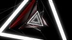 TIRIO 3D TUNNEL HD