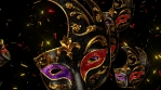 Carnival Masquerade Vj Loops Pack by Volumetricks