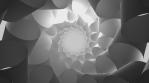 Mesmerizing Soft Geometry Spiral Wide 08