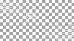 Minimal Lines VJ Loop 03