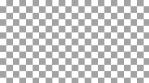 Minimal Lines VJ Loop 04