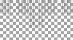 Minimal Lines VJ Loop 05