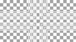 Minimal Lines VJ Loop 06