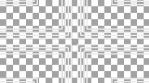 Minimal Lines VJ Loop 07