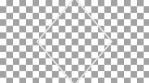 Minimal Lines VJ Loop 10
