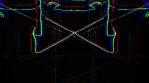 Bass Laser-012