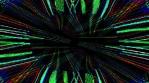 Bass Laser-014