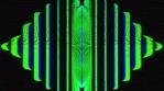 Bass Laser-017
