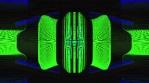 Bass Laser-022