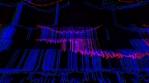 Bass Laser-024