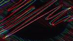 Bass Laser-029