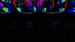 Bass Laser-034