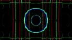 Bass Laser-037