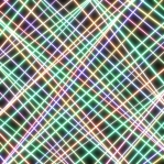 Laser Grid Neon Background Texture 01