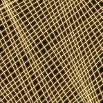 Laser Grid Neon Background Texture 02