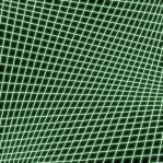 Laser Grid Neon Background Texture 03