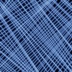 Laser Grid Neon Background Texture 04