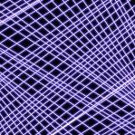 Laser Grid Neon Background Texture 05
