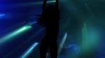 Pro Dancer A2