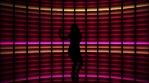 Dance backdrop pro